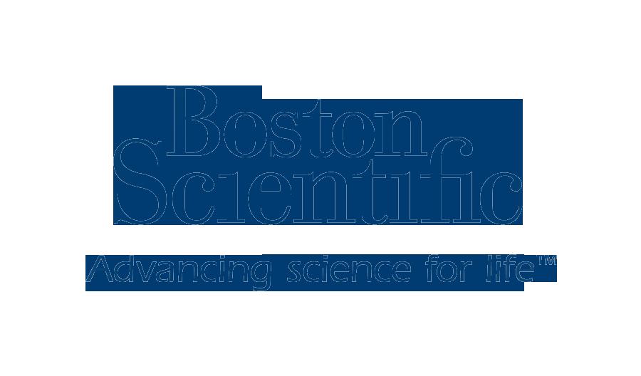 Boston Scientific | Advancing science for life